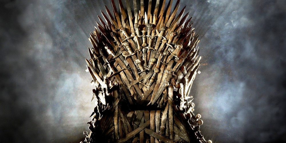 game-of-thrones-the-iron-throne.jpg