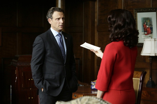 Scandal-Fitz-and-Mellie.jpg