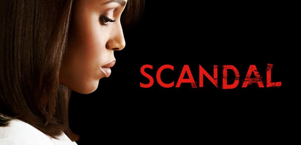 6360333295414775051972276175_Scandal-Logo.jpg
