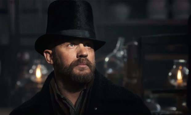 New_BBC1_drama_Taboo_starring_Tom_Hardy_gets_confirmed_air_date.jpg
