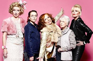 Absolutely_Fabulous_Cast.jpg