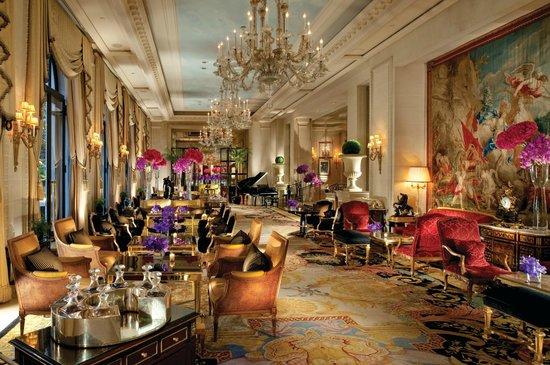 four-seasons-hotel-george.jpg