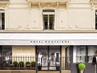 hotel-montaigne-3.jpg
