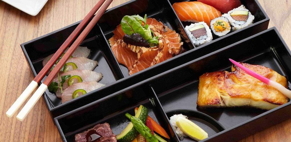 https://www.tripadvisor.co.uk/Restaurant_Review-g187147-d718087-Reviews-Kinugawa_Vendome-Paris_Ile_de_France.html  http://hg2.com/venue/kinugawa