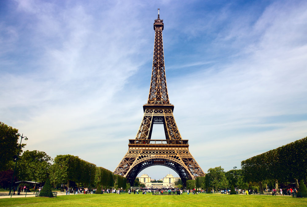 hith-eiffel-tower-iStock_000016468972Large.jpg