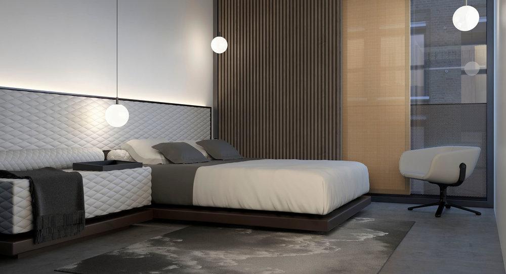 baa_nobu_hotel_2_2x.jpg