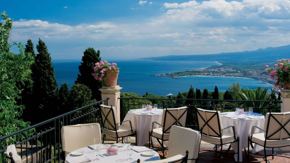 http://www.citalia.com/holidays/italy/sicily-and-the-aeolian-islands/taormina/hotels/belmond-grand-hotel-timeo