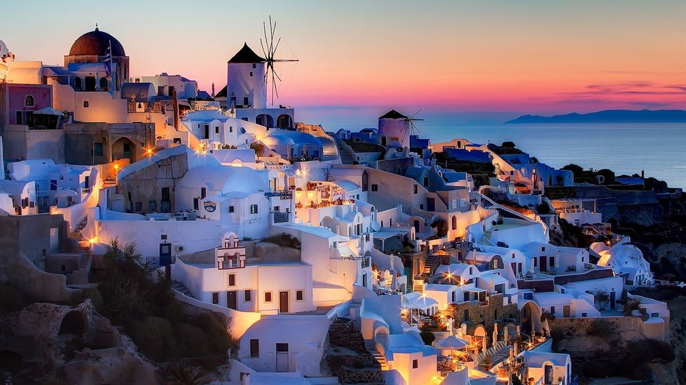 http://canaves.com/canaves-oia-hotel/gallery/oia/