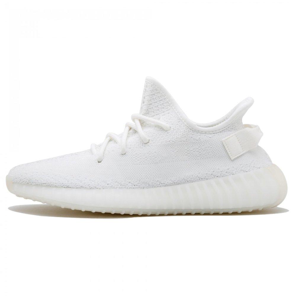 adidas-originals-yeezy-boost-350-v2-cream-white-CP9366_1-1300x1300.jpg