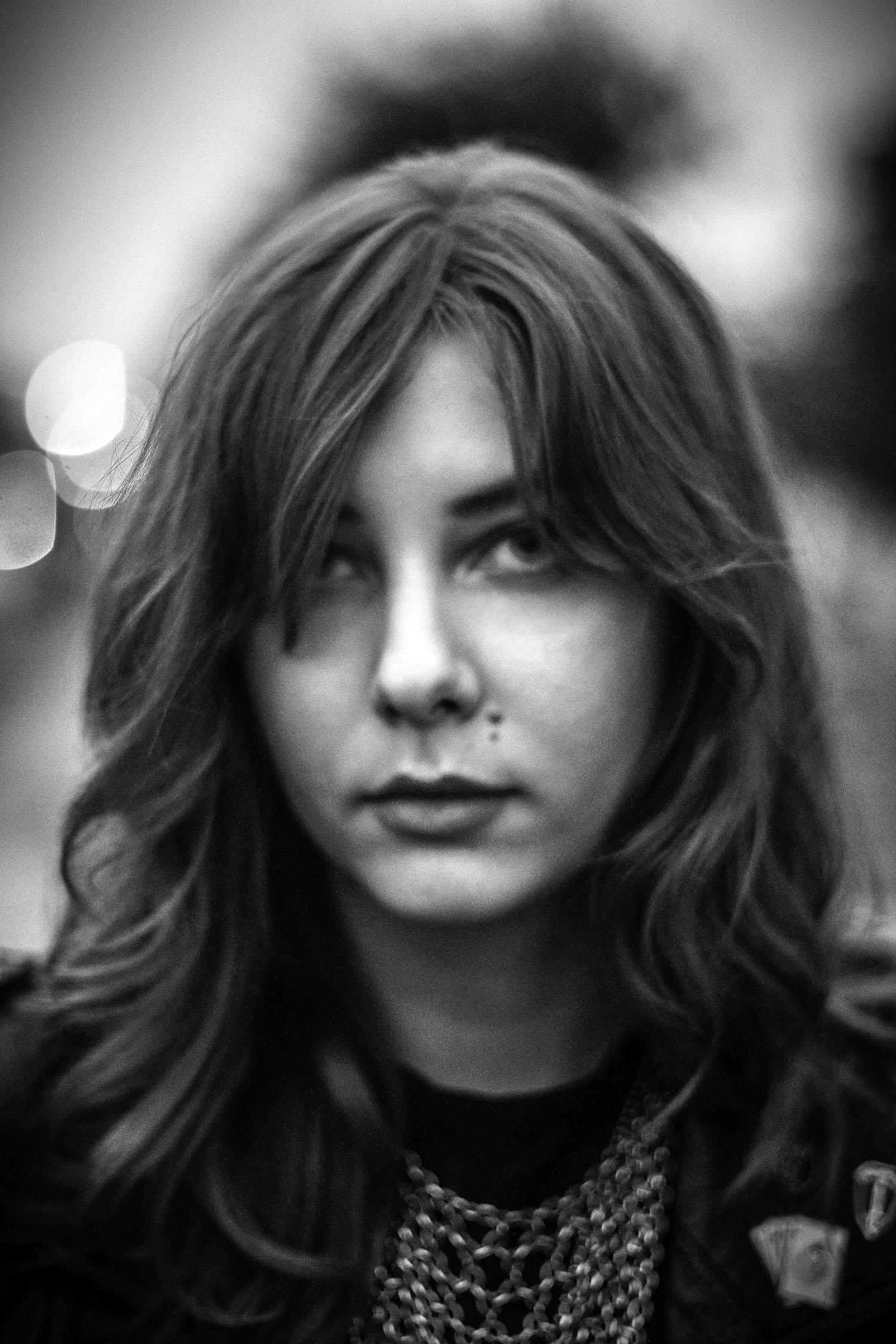 Julia Lans Nowak