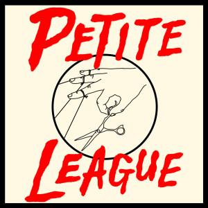 Petite League
