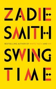 Swing Time