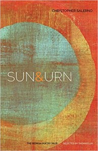 Sun & Urn
