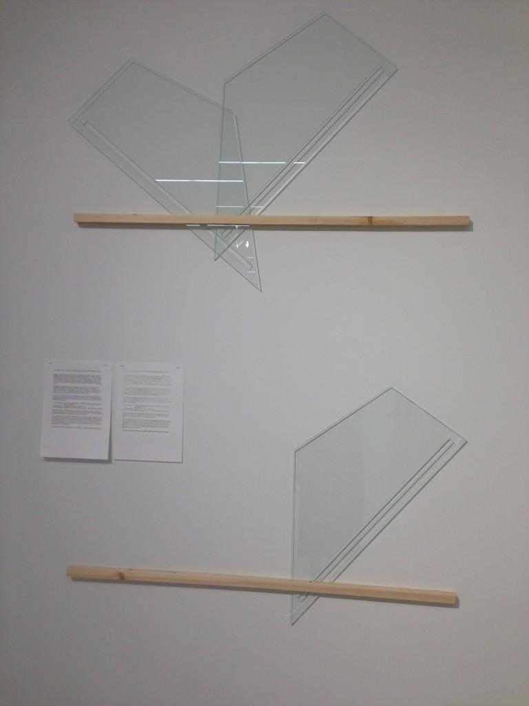 glass-768x1024.jpg