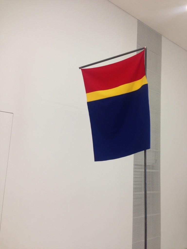 samiflag-768x1024.jpg