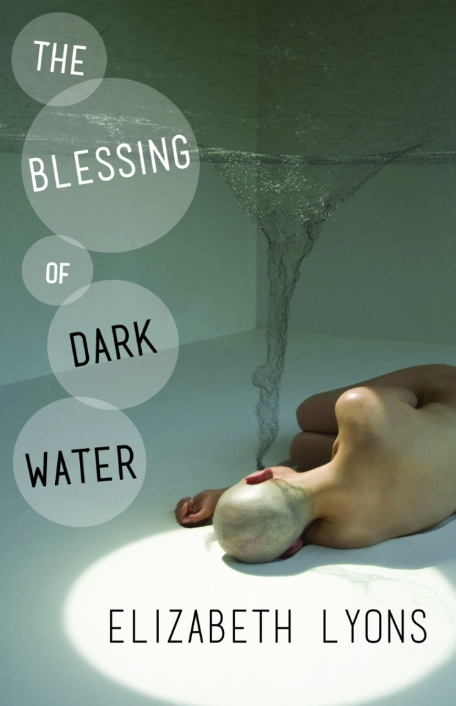 The Blessing of Dark Water