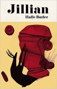 Jillian Halle Butler
