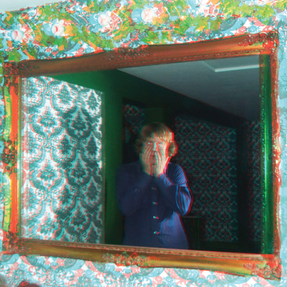 ty-segall-mr-face-ep-2015