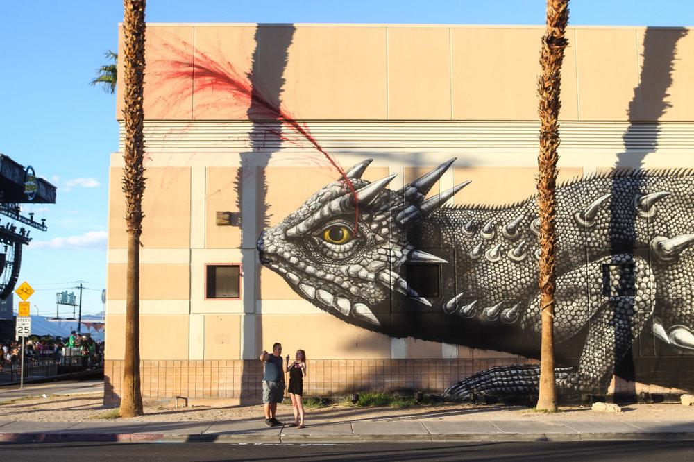 Las-Vegas-1024x682.jpg
