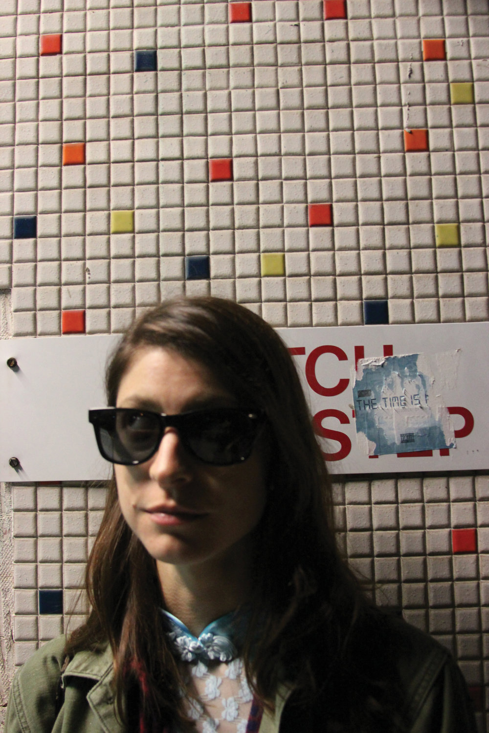 Colleen Green pic 2 cmyk.jpg