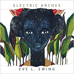 Electric-Arches.jpg