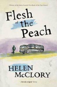 Flesh-of-the-Peach-196x300.jpg