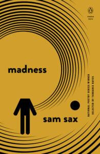 Madness-195x300.jpg