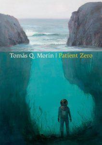 Patient-Zero-212x300.jpg