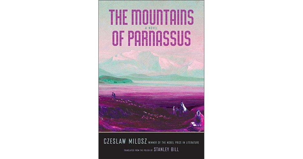 The-Mountains-of-Parnassus-1024x538.jpg
