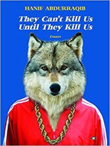 They-Cant-Kill-Us-Until-They-Kill-Us-1-225x300.jpg