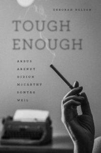 Tough-Enough-199x300.jpg