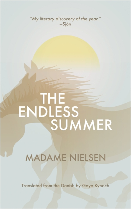 The_Endless_Summer-frame3.jpg