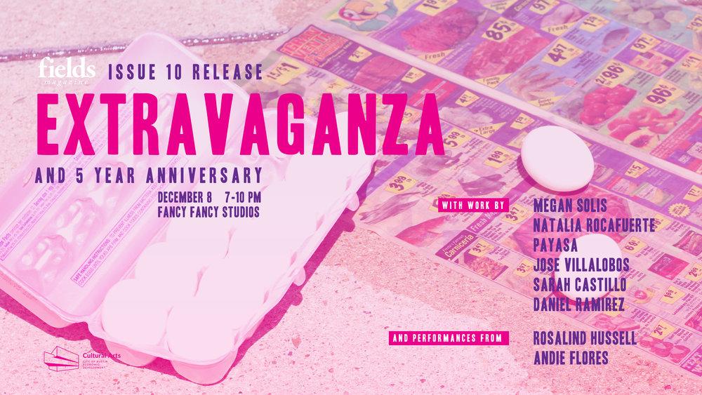 issue 10 release banner.jpg