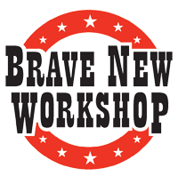 brave-new-workshop.png