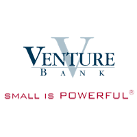 venture-bank.png