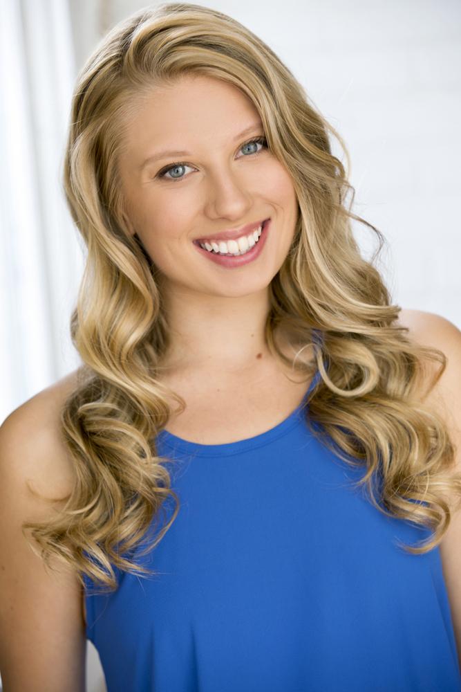 Hannah Stibbe-s8793.jpg