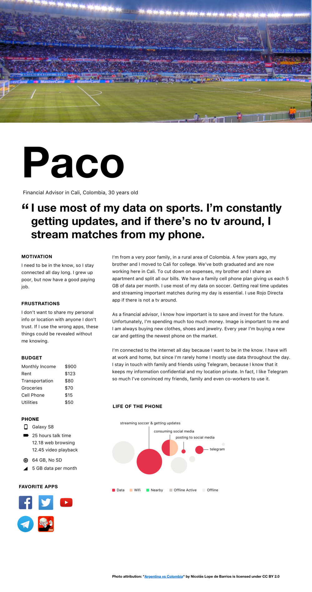 ux-persona-colombia-Paco@3x.png