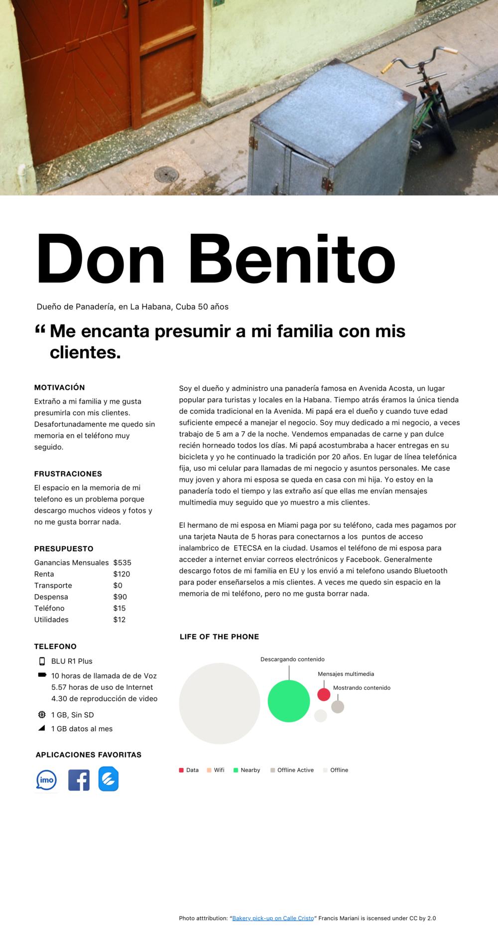 ux-persona-cuba-Don Benito@3x.png