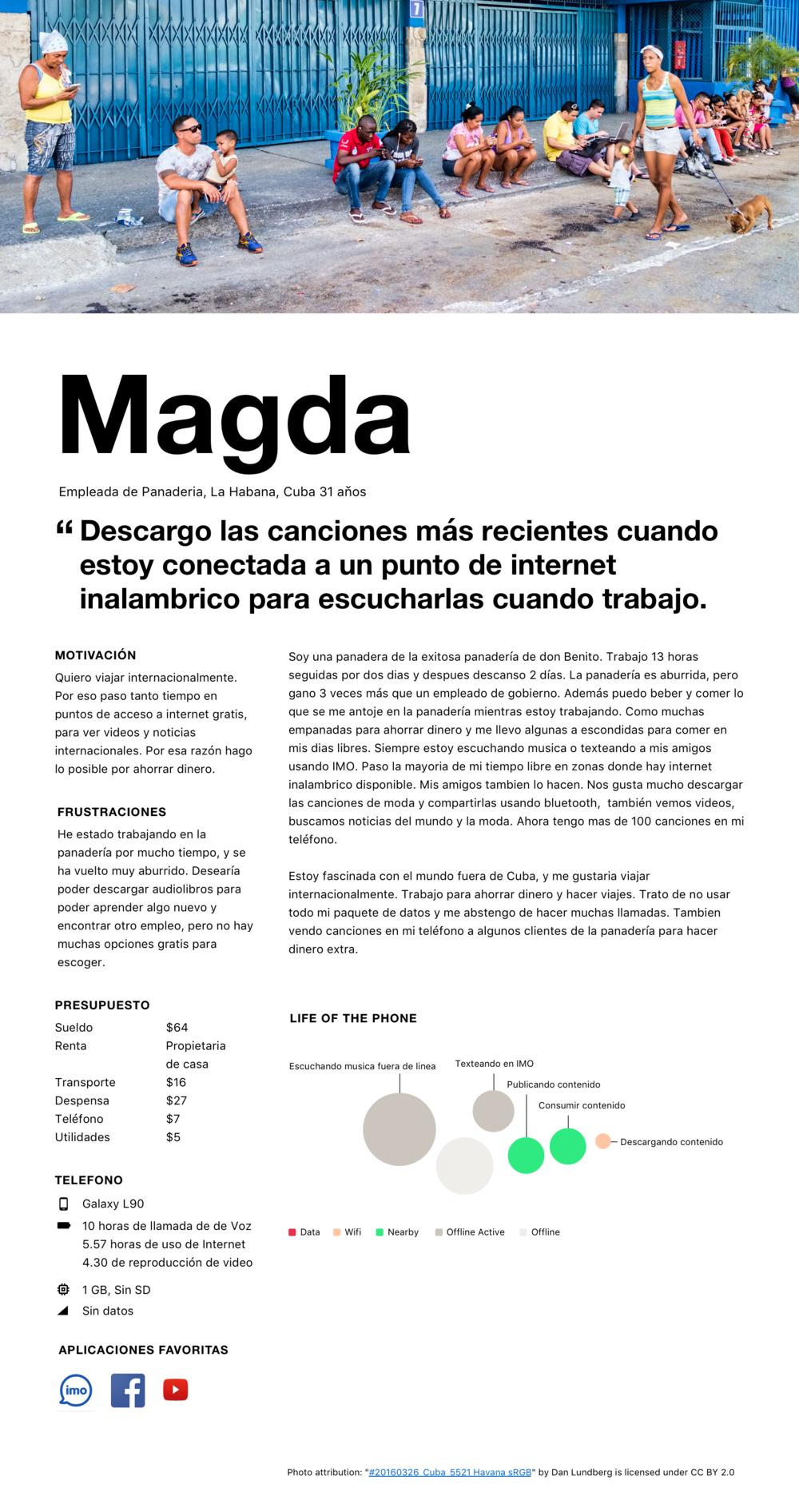 ux-persona-cuba-Magda@3x.png