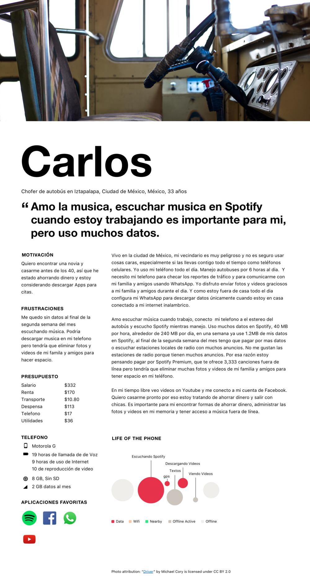 ux-persona-mexico-Carlos@3x.png
