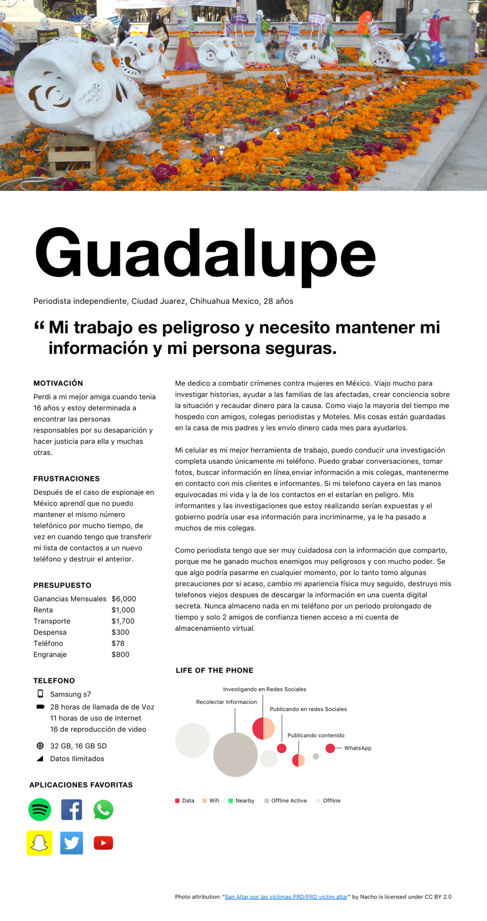 ux-persona-mexico-guadalupe@3x.png