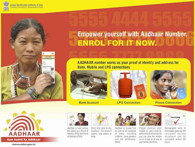 okthanks-biometrics-aadhaar-blog.jpeg