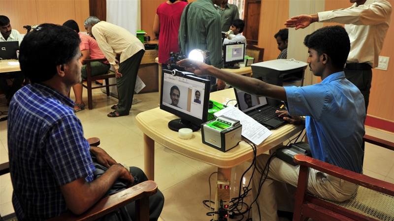 biometrics-okthanks-india-blog.jpg