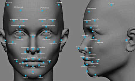 facial-recognition-okthanks-blog.jpg