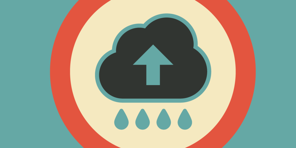 okthanks-blog-cloud-leaky.png