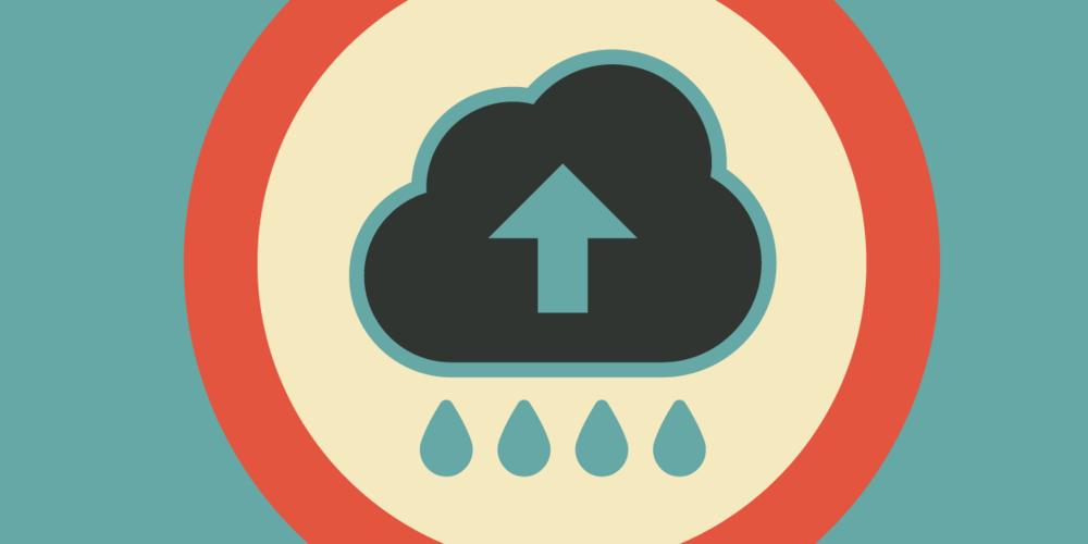 okthanks-blog-cloud-leaky.png