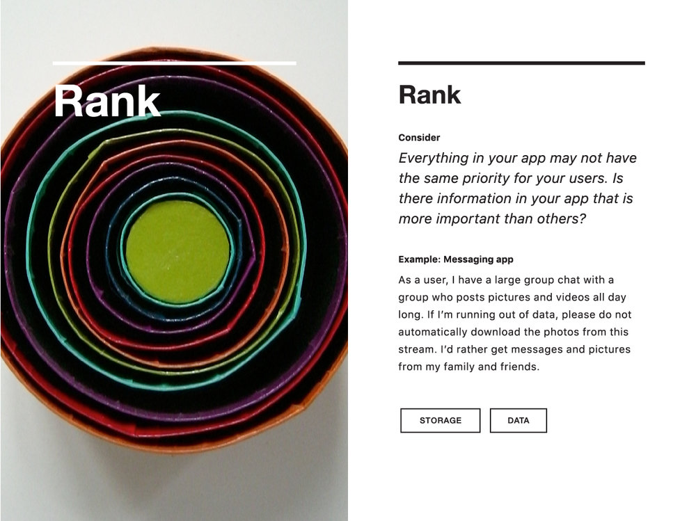 1_rank.jpg