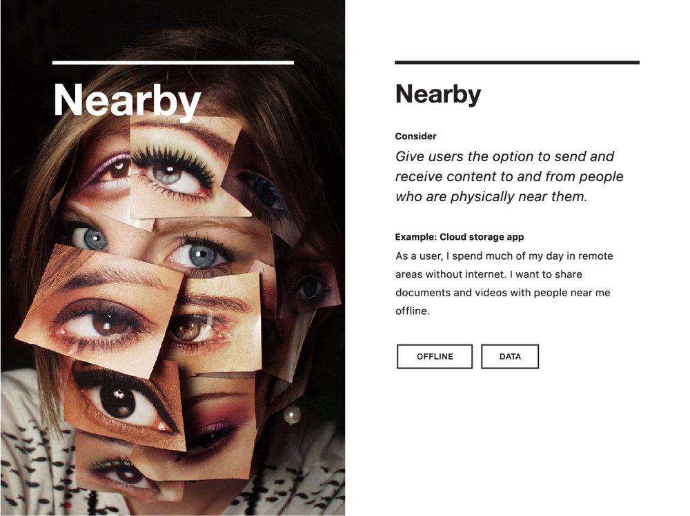 8_nearby.jpg