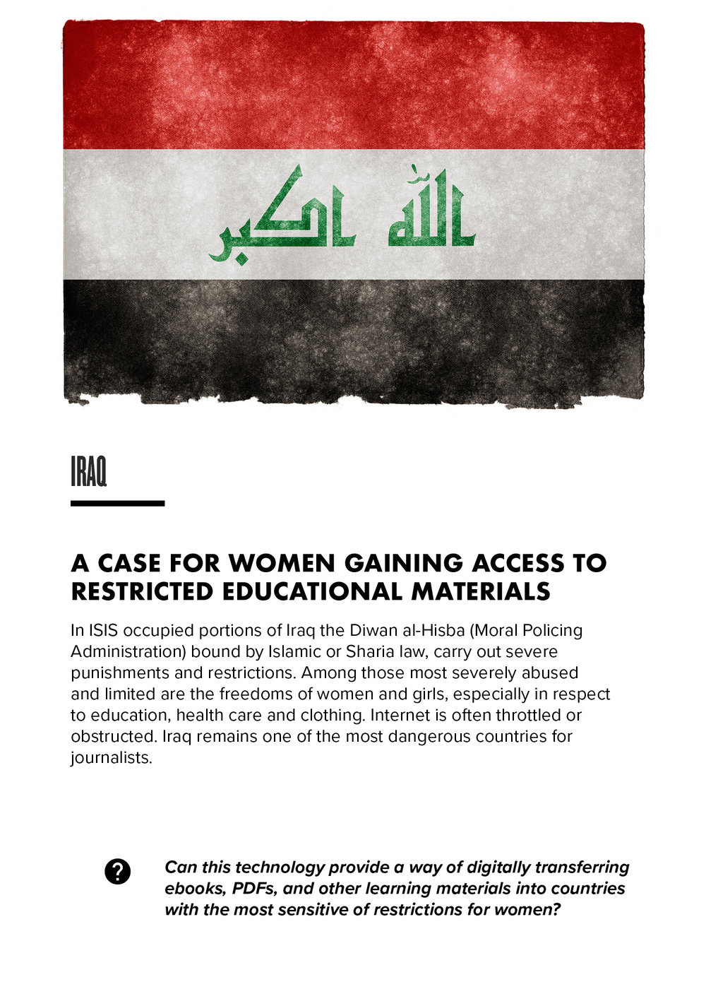 MW-Cases-Iraq.jpg