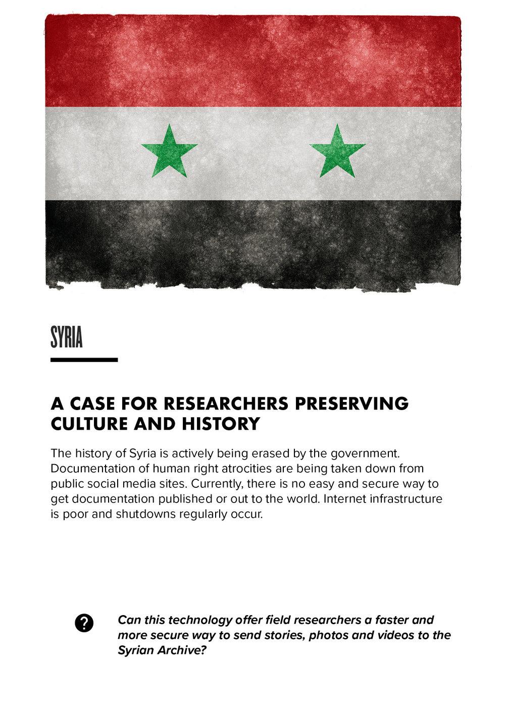 MW-Cases-Syria.jpg
